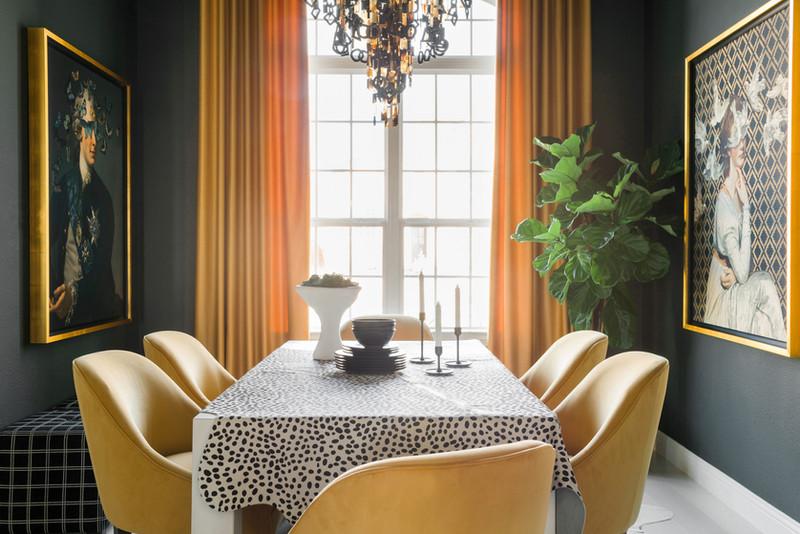 sh2019_dining-room-01-toward-window-kb2a