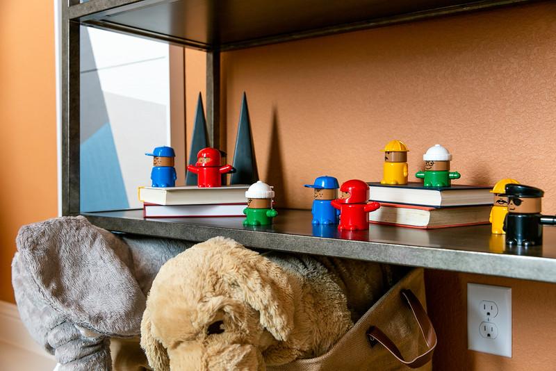 sh2019_playroom-18-toy-men-mg_5650_hjpg