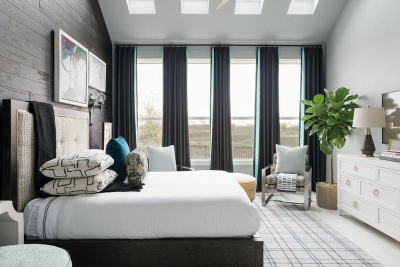 sh2019_master-bedroom-01-wide-kb2a9838_h