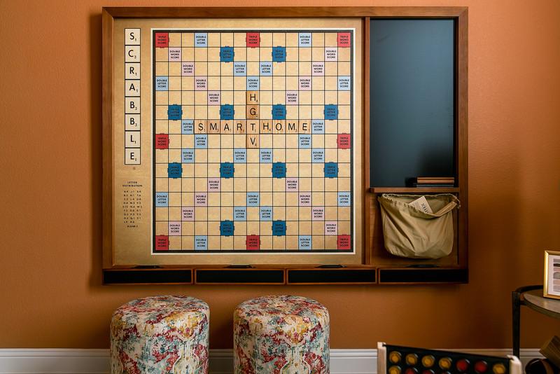 sh2019_playroom-02-scrabble-board-mg_560