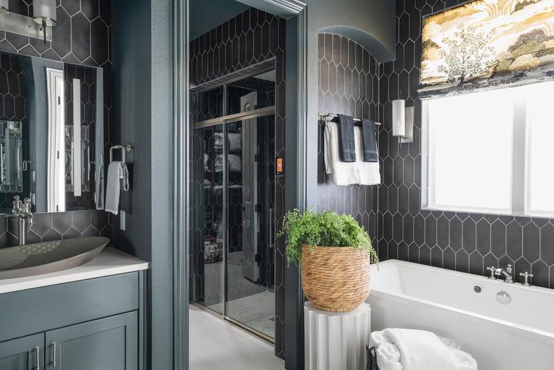 sh2019_master-bathroom-01-vanity-tub-sho