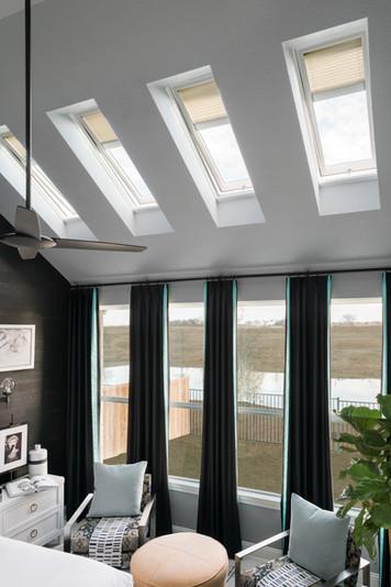 sh2019_master-bedroom-skylights-kb2a9921