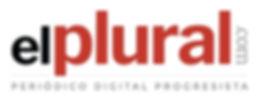 Plural_logo.jpg