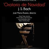 oratorio de navidad 2019-2020.png