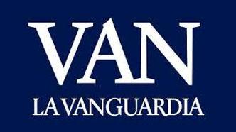 vanguardia logo.jpg
