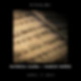 marco nuñez flute