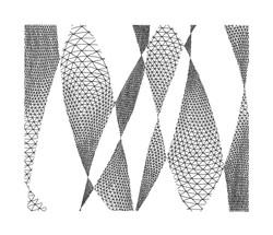 Shanti_1_b&w format for print_280x325mm.