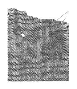 Shanti_4_b&w format for print_280x325mm.