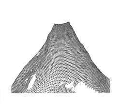 Shanti_3_b&w format for print_280x325mm.