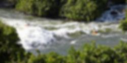 Experience-The-White-Nile-Advenutre.jpg