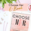 Thumbnail: Choose Her E-Book