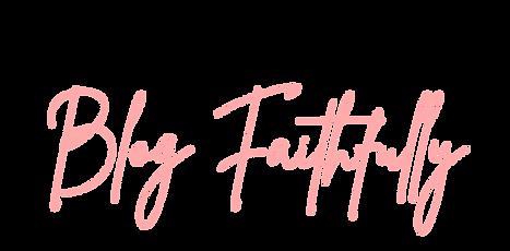 blog faith.png