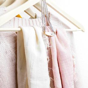 Change Your Garment