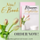 Thumbnail: Blossom in Your Singleness E-Book