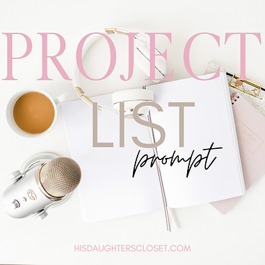 Flyer for Project List.png