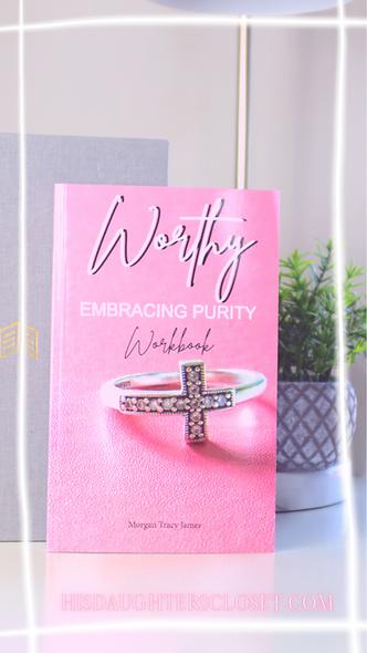E-Book Worthy Workbook