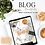 Thumbnail: Blog Beautifully   Bring Your Blog to Life E-Book