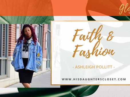 Faith & Fashion