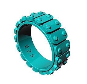 Ring Rhino.jpg