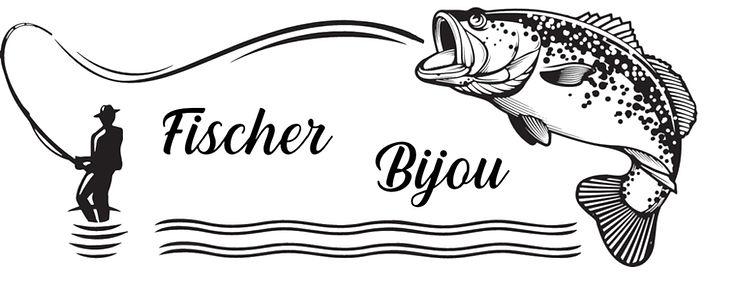 Fischer Bijou Logo 2019.jpg