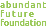PS_Abundant_Future_Foundation.png