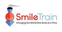 smile-train-logo-social-share.jpg