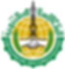 islamic-development-bank_owler_20160226_