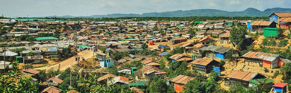 Rohingya_Chrisis_AFF_Releif_WEB_001.jpg