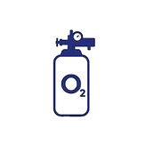 oxygen-cylinder-or-tank-icon-vector_edited.png