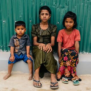 TSOS_Bangaldesh_2019_ChristopheMortier-9