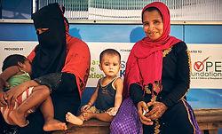 Rohingya_Chrisis_AFF_Releif_WEB_129.jpg