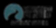 a-logo-transparent.png