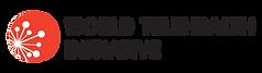 WTI-logo-h.png