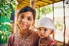 Rohingya_Chrisis_AFF_Releif_WEB_100.jpg