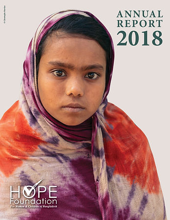 HOPE_2018AnnualReport_sept4.jpg