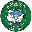 Bangladeshi-Medical-Association-of-North