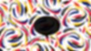 capa_vídeo_colorida_2.png