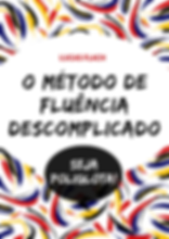 4 ebook seja poliglota.png