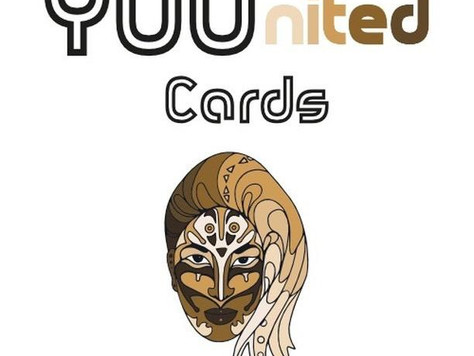 younited cards