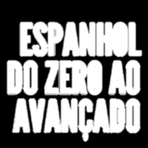 titulo espanhol (1).png