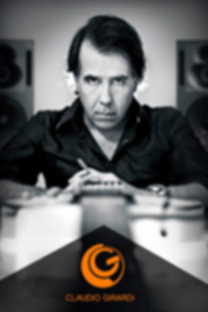 Claudio-Biografia-Web.jpg