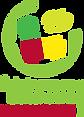 logo-eeudf.png