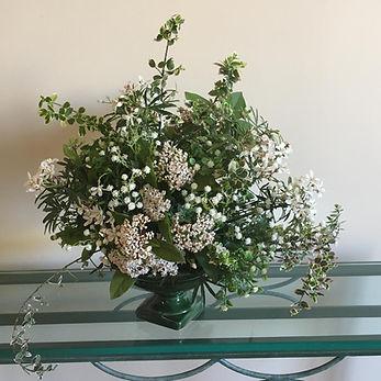 bouquet_de_Pâques.jpg