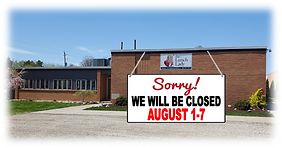 Closed Aug 1-7.png