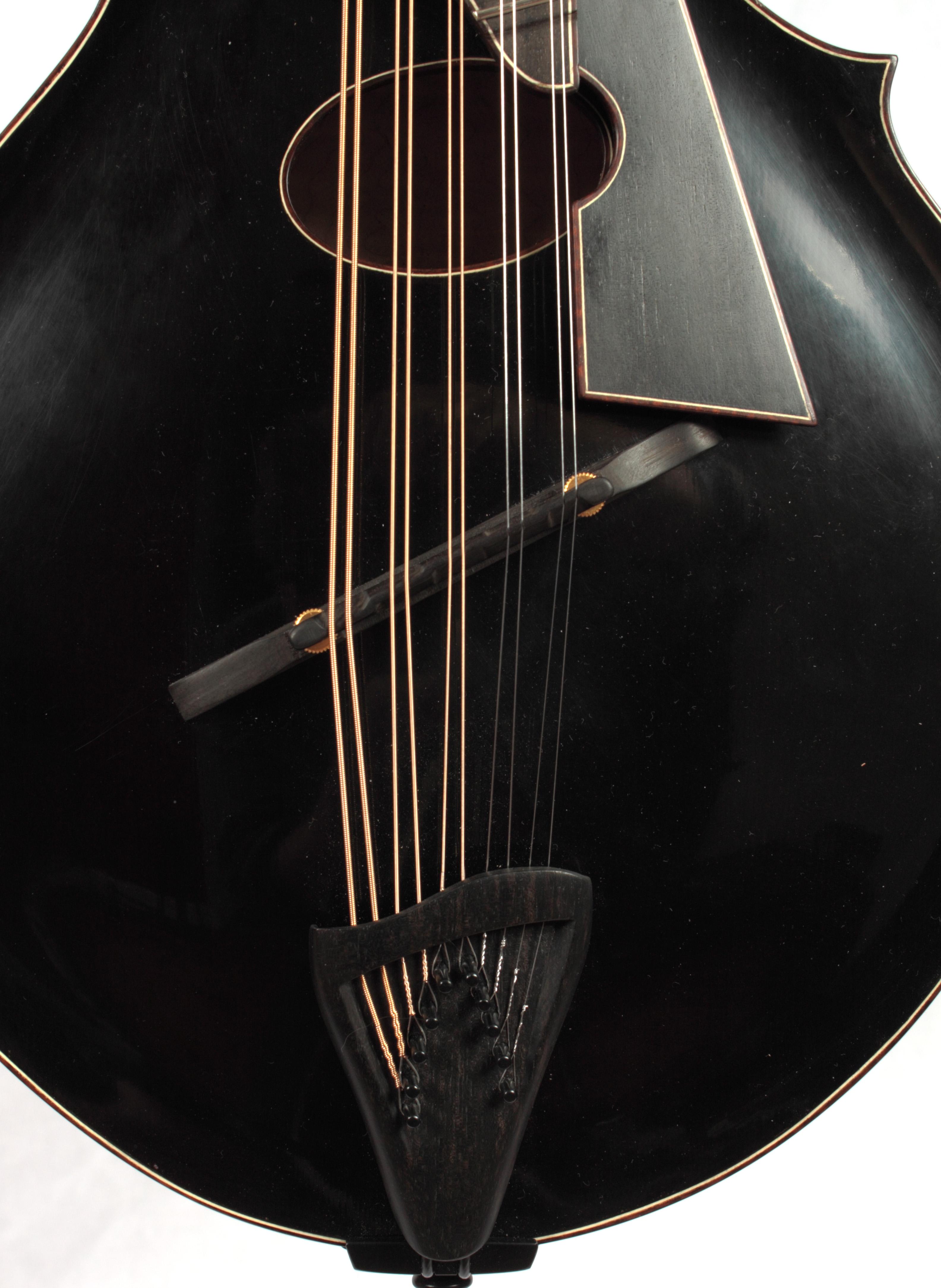 10 String 03