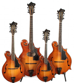 Quartet01