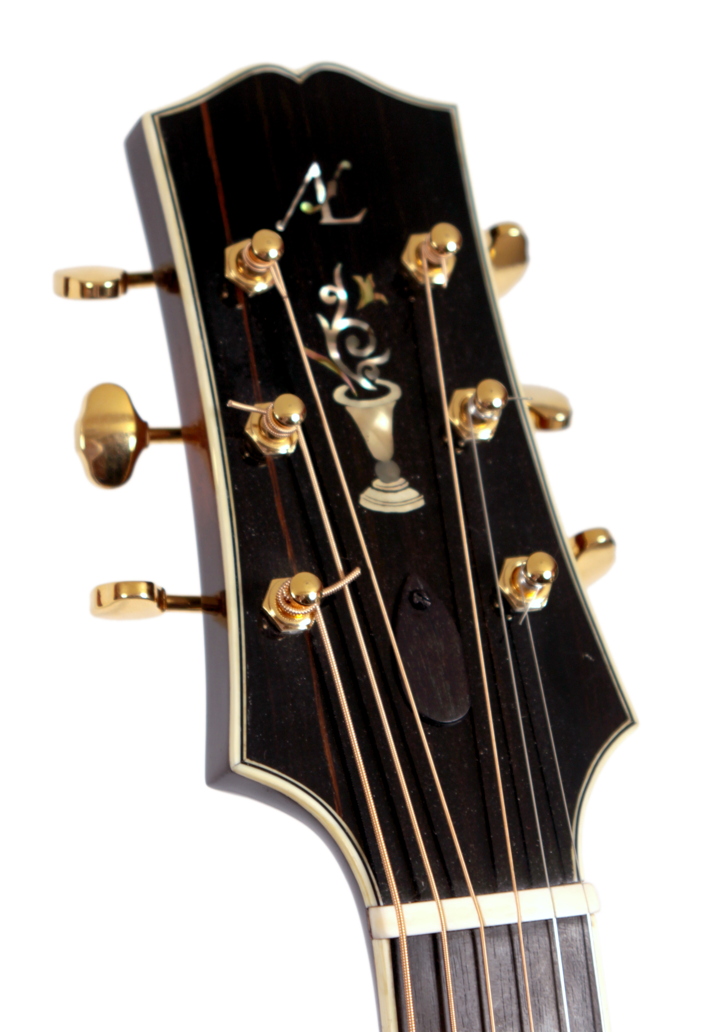 Archtop 1 03 headstock