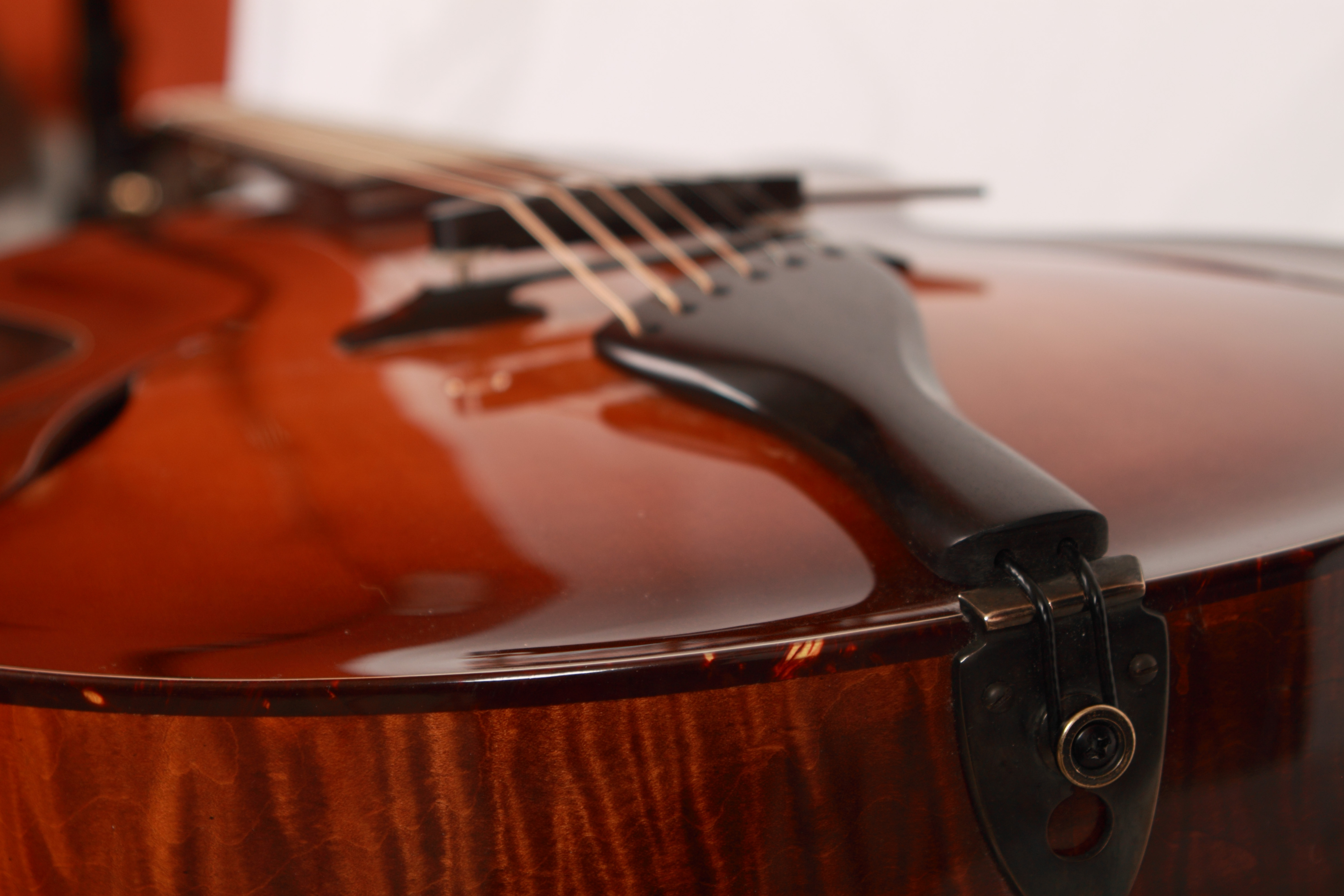 Archtop 2 02