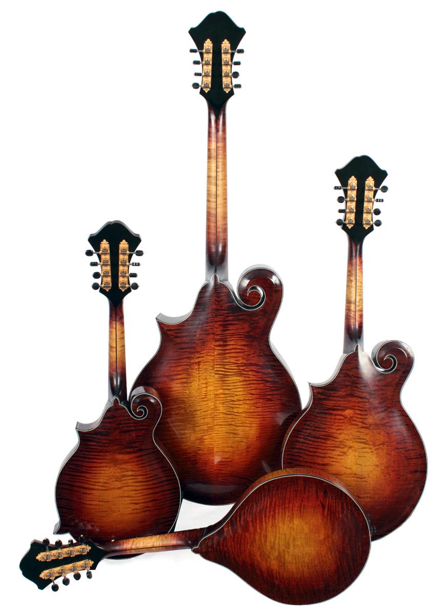 Quartet 02