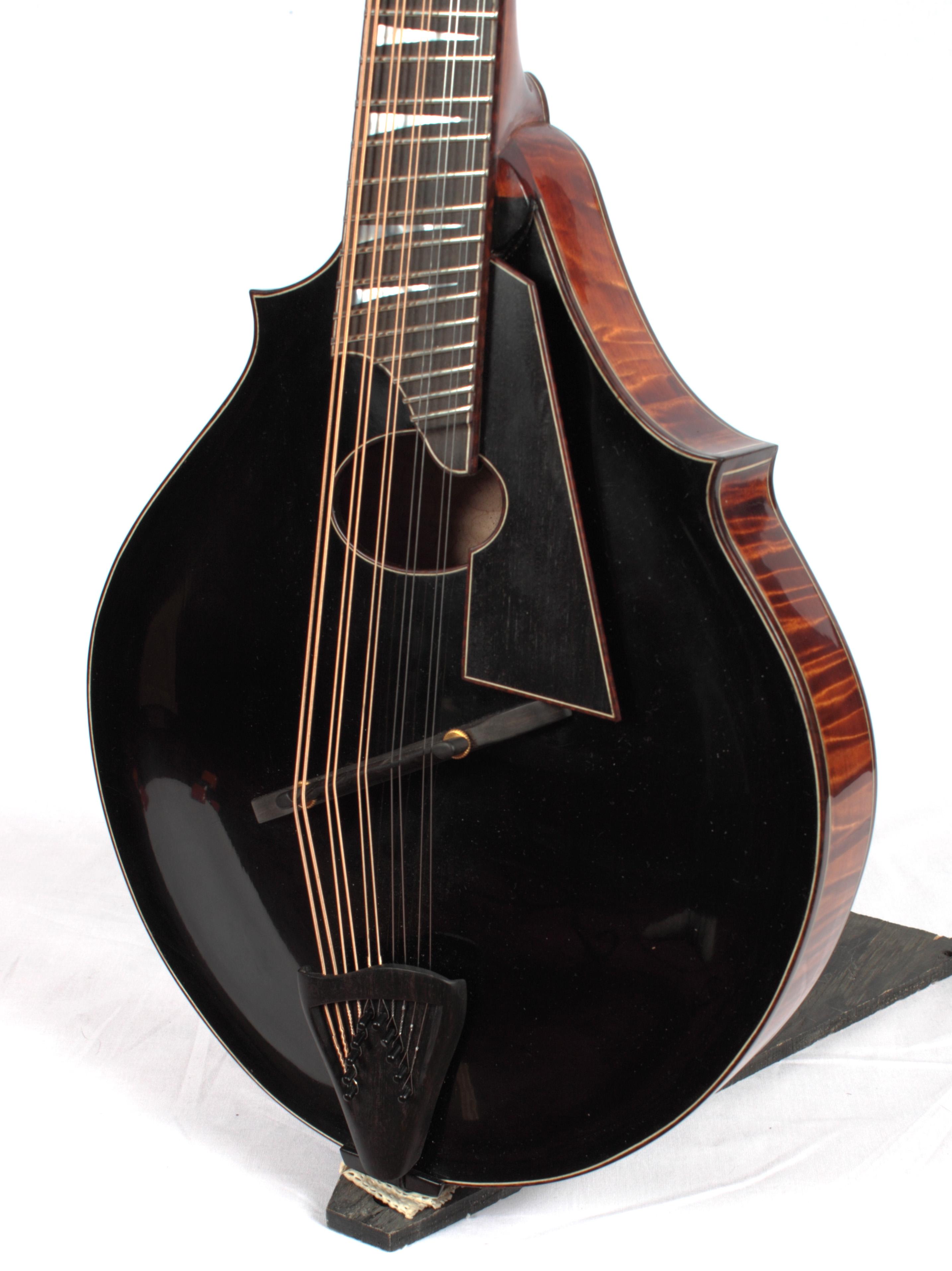 10 String 02